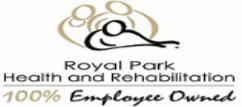 Royal Park Health and Rehab